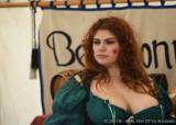 Renaissance Faire 15