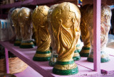 World Cups for Sale
