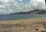 Grand Anse wire.jpg