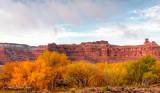 Arches National Park Color 2