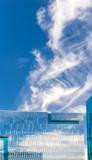 Tempe Cloudscape