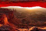 Canyonlands & Arches NP