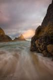 Oceanside Sunrise