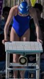 2018203-Sahuarita Swim Meet-0160.jpg