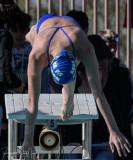2018203-Sahuarita Swim Meet-0164.jpg