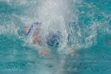 2018203-Sahuarita Swim Meet-0169.jpg