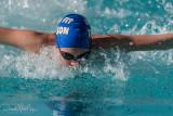 2018203-Sahuarita Swim Meet-0171.jpg