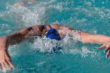 2018203-Sahuarita Swim Meet-0172.jpg