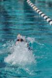 2018203-Sahuarita Swim Meet-0180.jpg