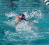 2018203-Sahuarita Swim Meet-0189.jpg