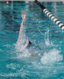2018203-Sahuarita Swim Meet-0192.jpg