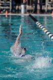 2018203-Sahuarita Swim Meet-0193.jpg