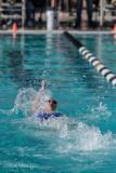 2018203-Sahuarita Swim Meet-0197.jpg