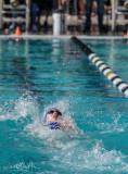 2018203-Sahuarita Swim Meet-0199.jpg