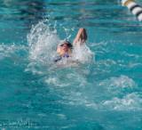 2018203-Sahuarita Swim Meet-0202.jpg
