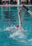 2018203-Sahuarita Swim Meet-0204.jpg