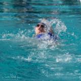 2018203-Sahuarita Swim Meet-0205.jpg