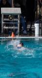 2018203-Sahuarita Swim Meet-0207.jpg