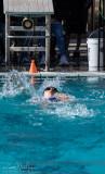 2018203-Sahuarita Swim Meet-0209.jpg