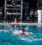 2018203-Sahuarita Swim Meet-0210.jpg