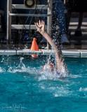 2018203-Sahuarita Swim Meet-0211.jpg