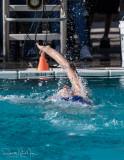 2018203-Sahuarita Swim Meet-0212.jpg