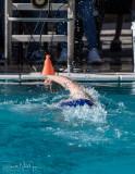 2018203-Sahuarita Swim Meet-0213.jpg