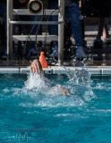 2018203-Sahuarita Swim Meet-0214.jpg