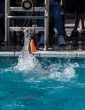 2018203-Sahuarita Swim Meet-0215.jpg