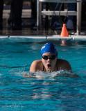 2018203-Sahuarita Swim Meet-0220.jpg
