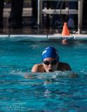2018203-Sahuarita Swim Meet-0221.jpg