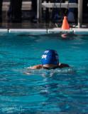 2018203-Sahuarita Swim Meet-0222.jpg