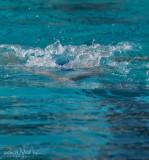 2018203-Sahuarita Swim Meet-0225.jpg