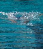 2018203-Sahuarita Swim Meet-0226.jpg