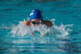 2018203-Sahuarita Swim Meet-0228.jpg