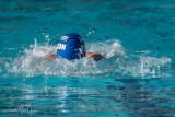 2018203-Sahuarita Swim Meet-0229.jpg
