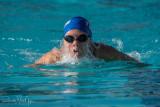 2018203-Sahuarita Swim Meet-0230.jpg
