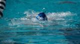 2018203-Sahuarita Swim Meet-0236.jpg