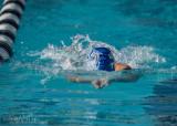 2018203-Sahuarita Swim Meet-0243.jpg