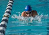 2018203-Sahuarita Swim Meet-0251.jpg