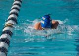 2018203-Sahuarita Swim Meet-0252.jpg