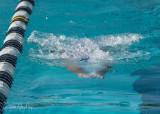 2018203-Sahuarita Swim Meet-0257.jpg