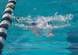 2018203-Sahuarita Swim Meet-0258.jpg