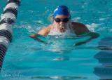 2018203-Sahuarita Swim Meet-0259.jpg