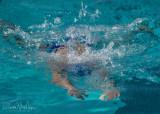 2018203-Sahuarita Swim Meet-0262.jpg