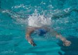 2018203-Sahuarita Swim Meet-0263.jpg