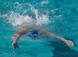2018203-Sahuarita Swim Meet-0264.jpg