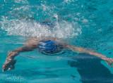 2018203-Sahuarita Swim Meet-0265.jpg