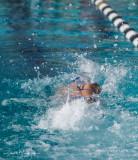 2018203-Sahuarita Swim Meet-0266.jpg