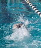 2018203-Sahuarita Swim Meet-0268.jpg
